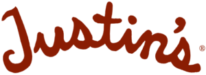 Justin's Nut Butter partners with the Boulder Dash & Dine 5k run series