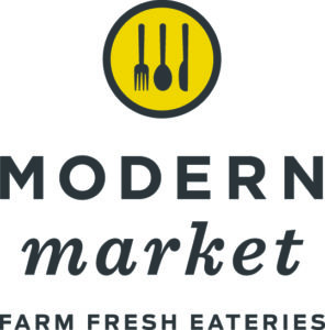 Modern Market partners with the Dash & Dine 5k