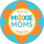 Moxie Moms are a proud partner of the Dash & Dine 5k
