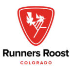 Runners Roost is a proud partner of the Dash & Dine 5k