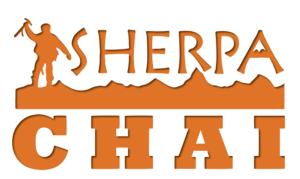 sherpa Chai