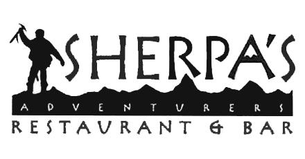 Sherpas Restaurannt
