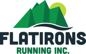 Flatirons Running is a proud supporter of the Dash & Dine 5k