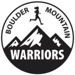 Boulder Mountain Warriors