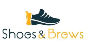 Shoes & Brews partners with the Dash & Dine